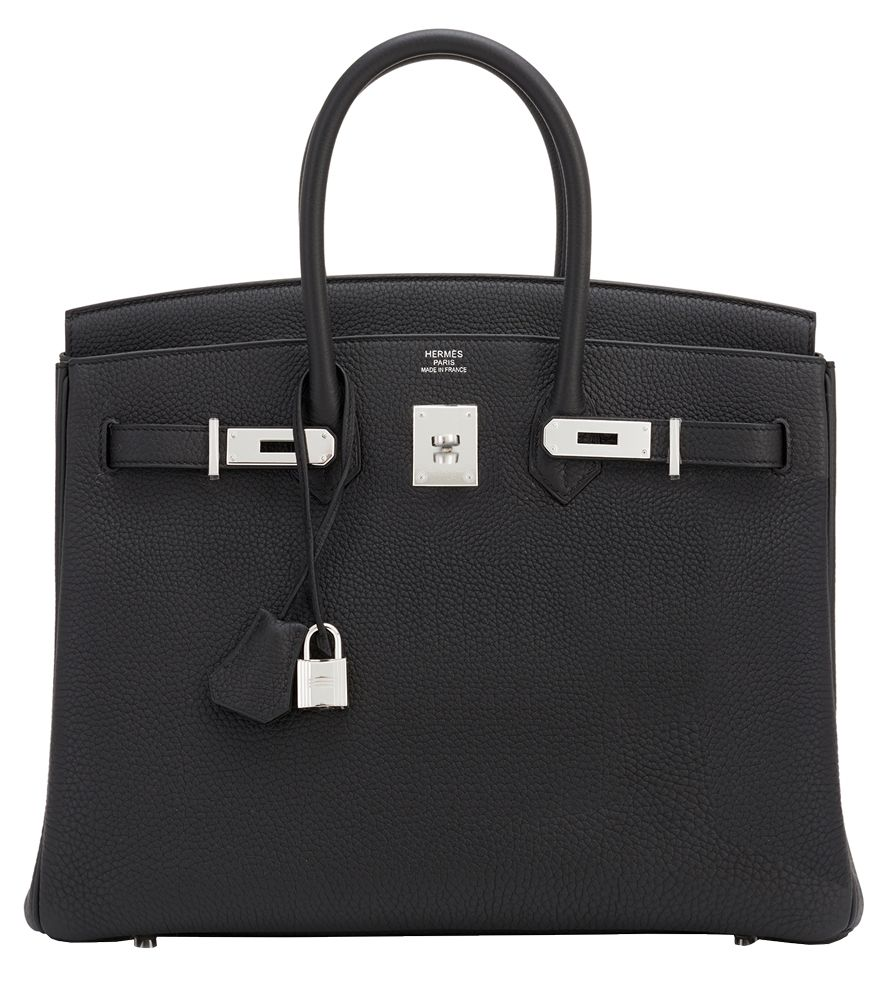 hermes-birkin-bag-35-black-togo-54